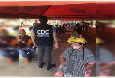 CDC/ALEAM LEVA BALCÃO DO CONSUMIDOR PARA O INTERIOR DO ESTADO