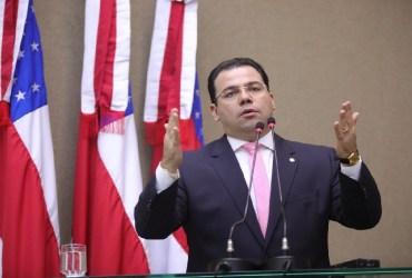 DEPUTADOS IRÃO LEVAR A PRIMEIRA DENÚNCIA À DELEGACIA DE COMBATE À CORRUPÇÃO