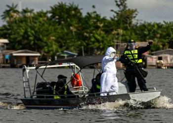 BRASIL TEM 134.106 MORTES E 4.419.083 CASOS CONFIRMADOS, DIZEM SECRETARIAS DE SAÚDE