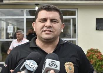 CASAL É PRESO POR TRÁFICO DE DROGAS EM PRESIDENTE FIGUEIREDO