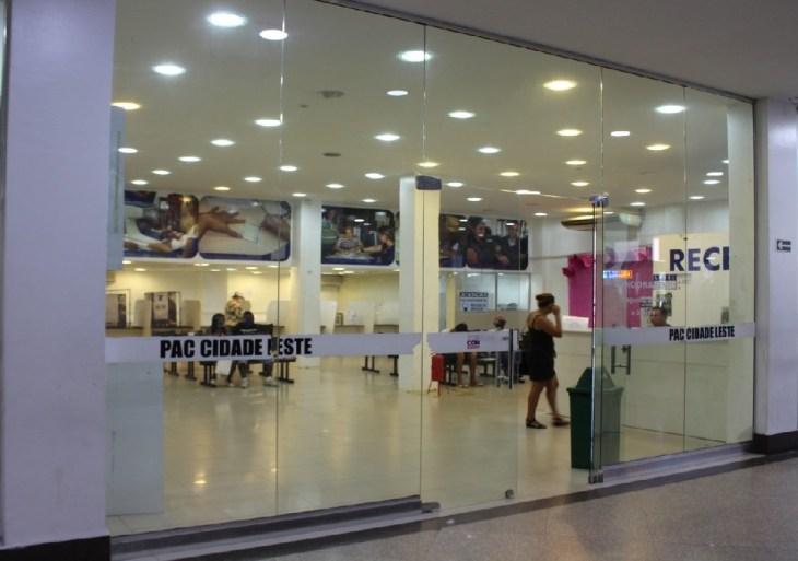 'ESPAÇO DO CONSUMIDOR' TERÁ SEGUNDO POSTO INAUGURADO NESTA SEXTA-FEIRA (11), NO PAC LESTE