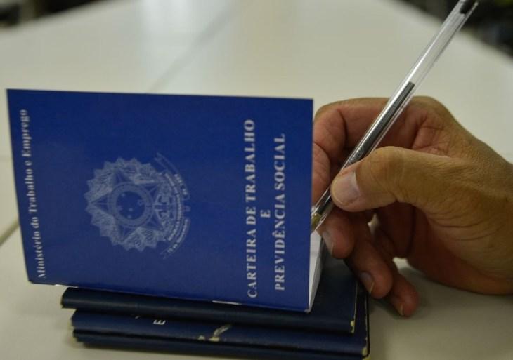 Sine Manaus oferece 23 vagas de emprego nesta quinta-feira, 14/1
