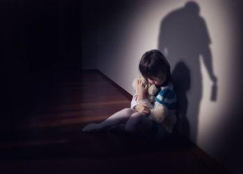 15° DIP cumpre mandado de prisão contra homem por estupro de vulnerável a uma portadora de Síndrome de Down