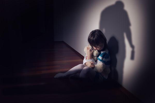PC prende homem condenado a 14 anos e quatro meses por estupro de vulnerável