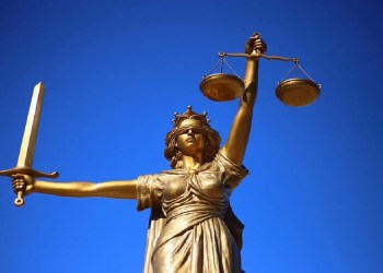 RECUPERAÇÃO JUDICIAL: CURSO EM MANAUS CAPACITA AGENTES