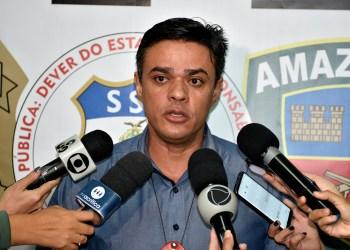 COVID-19: GOLPES VIRTUAIS PROVOCAM AUMENTO DE REGISTROS DE ESTELIONATO EM MANAUS