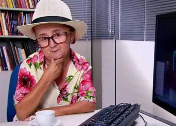 Humorista Jotinha morre após complicações da Covid-19