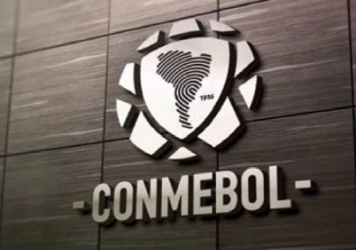CONMEBOL DIVULGA DATAS E HORÁRIOS DAS OITAVAS DA COPA SUL-AMERICANA