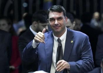 Flavio B. aciona a Justiça contra Bonner e Renata Vasconcellos