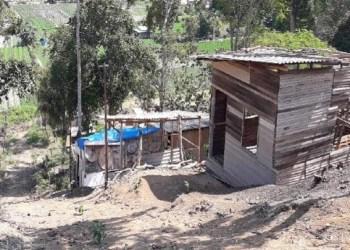 Defensoria Pública do Estado, por meio do Núcleo de Moradia, obtém liminar para suspender cumprimento de desocupação de área onde vivem 300 pessoas
