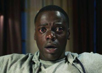 10 filmes para celebrar o trabalho de artistas negros