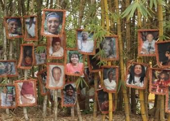 Trajetória de personalidades negras do Amazonas pode ser acessada em site