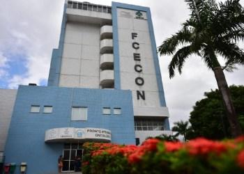 Divulgada lista de isentos da taxa de inscrição na Residência de Enfermagem Oncológica da FCecon