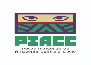 Pandemia: Atenção psicossocial aos povos indígenas