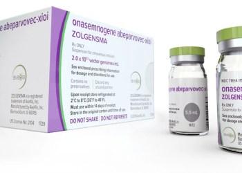 Anvisa reduz preço do remédio mais caro do mundo em 75%