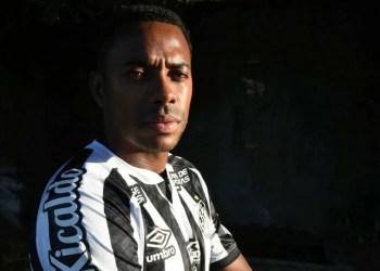Robinho será julgado em 2ª instância na Itália por estupro