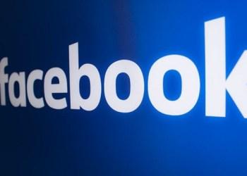 Facebook pode perder Instagram e Whatsapp na Justiça dos EUA