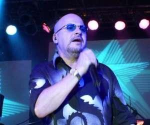 Cantor Paulinho, do grupo Roupa Nova, morre no Rio de Janeiro