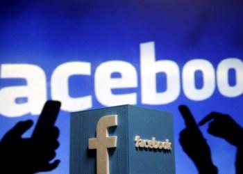 Facebook acusa Apple de comportamento anticompetitivo