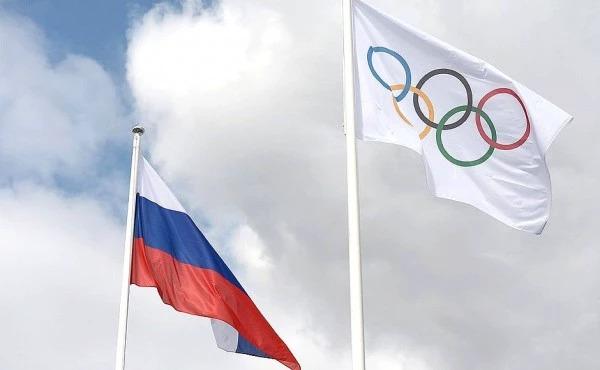 Rússia está banida da Olimpíada de Tóquio e da Copa do Catar