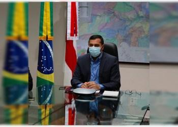 Wilson Lima afirma que pavimentação da BR-319 representa conquista para povo amazonense