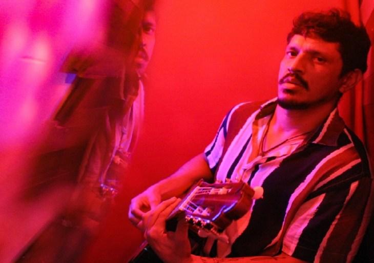 Violonista amazonense Magaiver Santos apresenta repertório inédito
