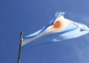 Pandemia: Argentina volta a barrar entrada de brasileiros