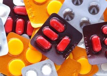 Covid-19: isenção de impostos para remédios é prorrogada até junho