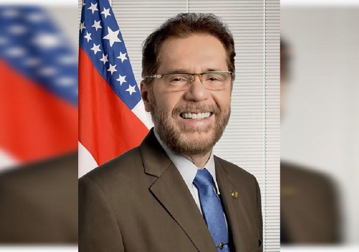 Senador Plínio Valério é convidado para cerimônia de sanção do projeto de sua autoria, de autonomia do BC