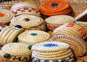 Prefeitura promoverá mais uma edição da feira de artesanato itinerante
