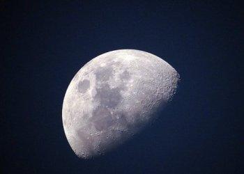 Nasa anuncia as 9 astronautas candidatas a ir à Lua pela 1ª vez