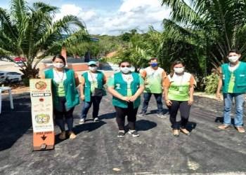 Prefeitura de Rio Preto enfrenta nova onda da Pandemia com saúde estruturada