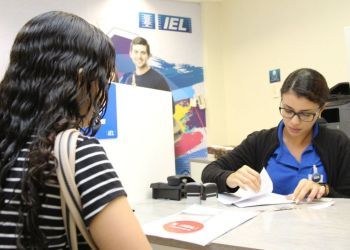 IEL AM abre vagas de estágio para estudantes; saiba como participar