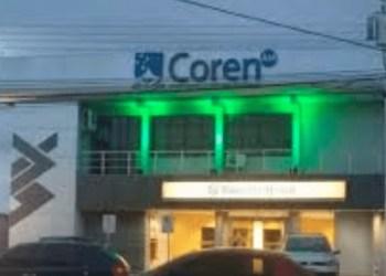 Nova gestão do Coren-AM toma posse hoje