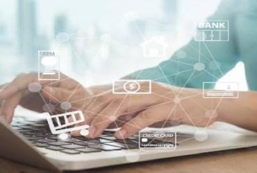Procon-AM notifica Serasa sobre vazamento de dados pessoais da população