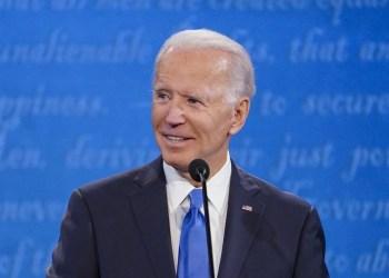 Congresso americano certifica eleição e declara Joe Biden eleito