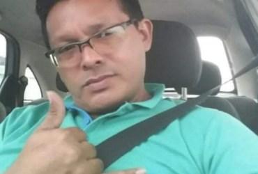 PC solicita ajuda da população para localizar homem que desapareceu no bairro Jorge Teixeira