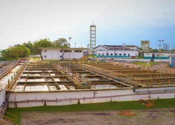 PARADAS PROGRAMADAS: Complexo da Ponta do Ismael passará por duas manutenções preventivas no mês de janeiro