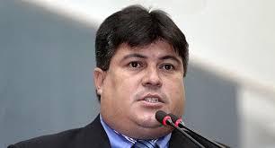 David Reis eleito presidente da CMM com votação esmagadora