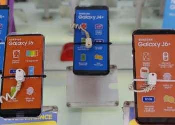 Samsung não vai mais atualizar alguns celulares; veja se o seu está na lista