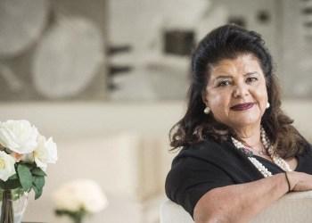 Empresários do Brasil unem-se para levar vacinas a todo o país