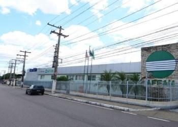 Afeam promove leilão público de bens móveis e imóveis