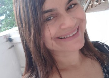 Professora Lane Lélis morre vítima de covid-19