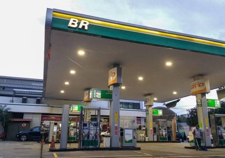 PC alerta população para fraudes em postos de gasolina