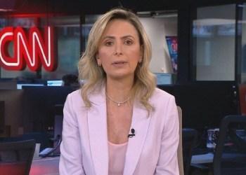 Médica referência nacional de combate à Covid-19 no Brasil faz live nesta quinta