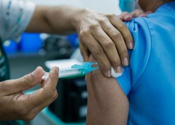 Prefeitura abre cadastro no Imuniza Manaus para pessoas com comorbidades