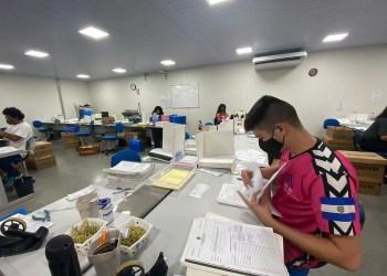 Prefeitura de Manaus tem incremento de 18,6% em novos processos de licenciamento urbano