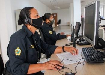 Prefeitura de Manaus faz parceria com Forças Armadas para acelerar Vacinômetro em nova etapa de imunização