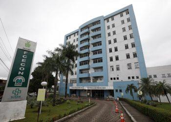 Pacientes transferidas para o Rio de Janeiro realizam primeira consulta na FCecon após retorno a Manaus