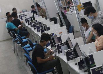 Sine Amazonas divulga 94 vagas de emprego em diversas áreas para esta sexta-feira (21/05)